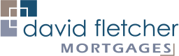 David Fletcher Mortgages