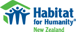 Habitat for Humanity NZ